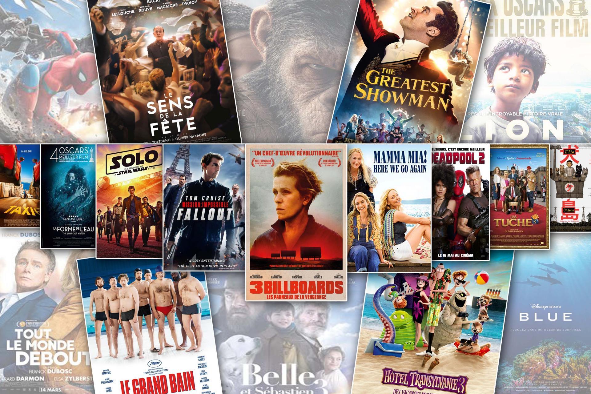 Affiche films copier