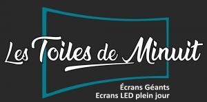 Location & Prestation | Cinéma & Ecran LED